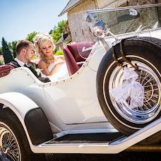 Photographe de mariage Christophe Roy (meshphoto). Photo du 28.10.2015