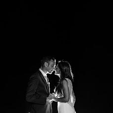 Wedding photographer Kalò Cassaro (cassaro). Photo of 28.07.2016