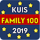 Family 100 Kuis 2019 (game)