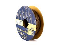Proto-Pasta Bronze Composite HTPLA - 1.75mm (0.5kg)