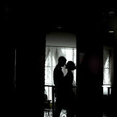 Wedding photographer Anastasiya Erokhina (ritm). Photo of 14.02.2018