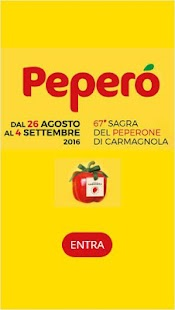 Sagra del Peperone 2016- screenshot thumbnail