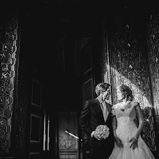 Wedding photographer Mariya Sharko (mariasharko). Photo of 20.01.2016