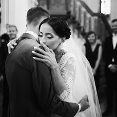 Wedding photographer Lena Gedas (goodlife). Photo of 17.11.2016