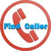 Mobile Number locator & Name