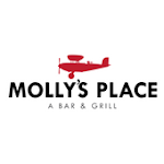 Molly's Place - A Bar & Grill