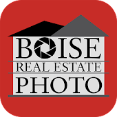 Boise Real Estate Photography