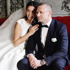 Wedding photographer Marina Bacenko (MarinaBatcenko). Photo of 30.08.2016