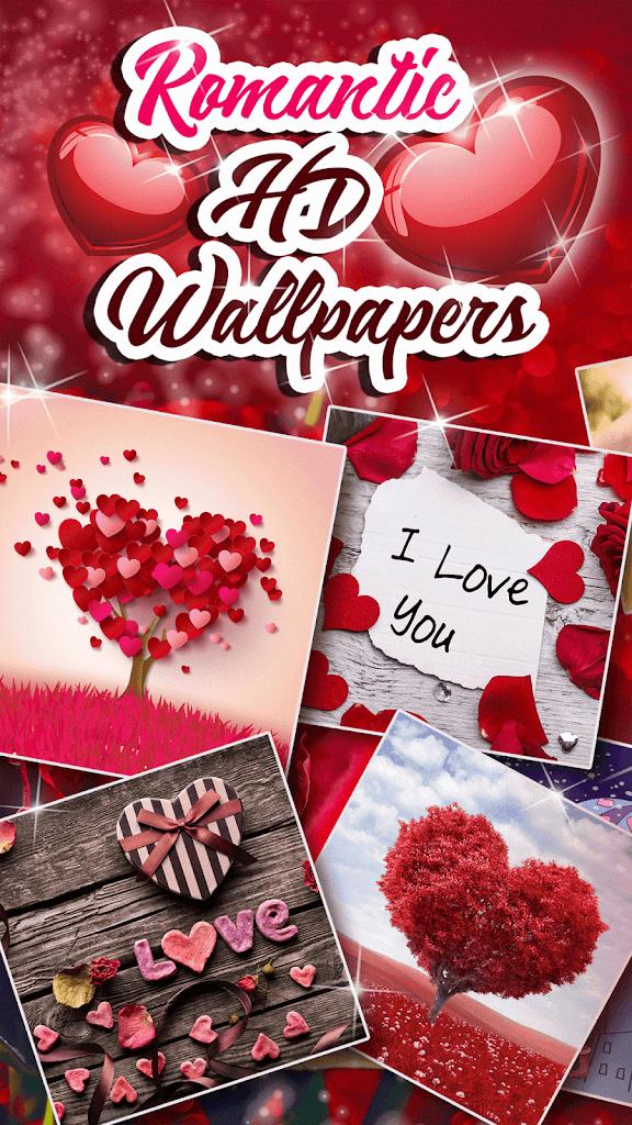 woiXykNoQjJBdpi3avTJQUyI0xp32aksQC6iX3h3dohmc w4F52YBp o6Rl43olLbl8=h1024 no tmp wallpaper cinta romantis bergerak gambar animasi apk poster