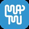 Mapmu