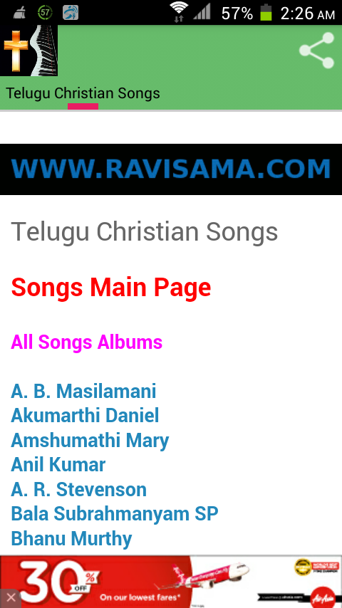 Telugu Songs & Music Telugu Movie Video(HD) for Android - APK Download
