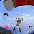Epic Sniper Legacies: Free Games to Play Icône