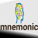 Mnemonic icon