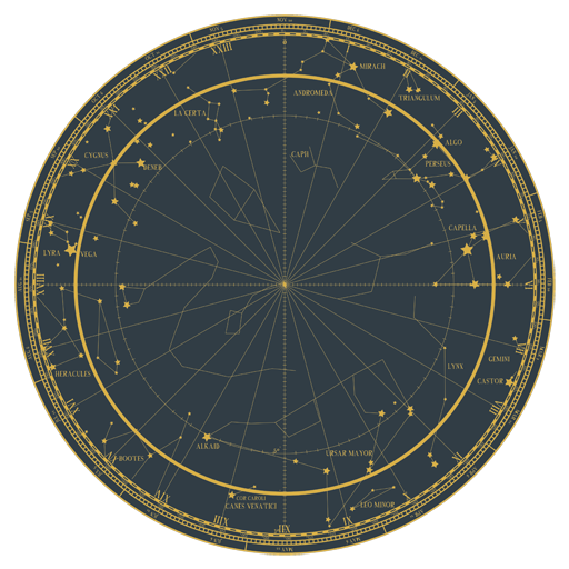 Orrery APK Cracked Download