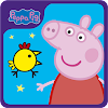 Peppa Pig: Happy Mrs Chicken