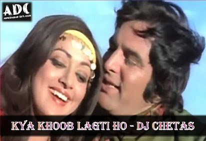 kya khoob lagti ho mp3 free download songs pk
