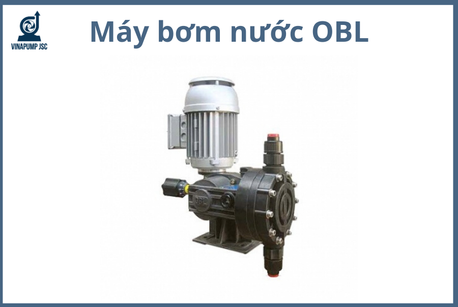 may-bom-nuoc-cong-nghiep-obl