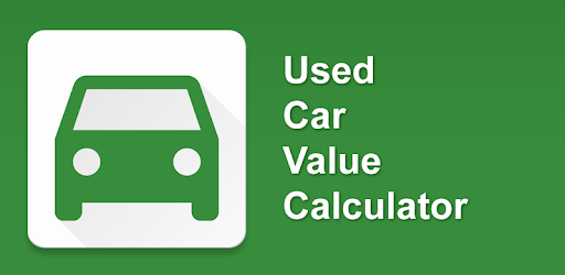 Used Car Value Calculator By Dharani Kumar Maps Navigation