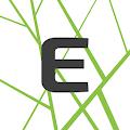 EcoFactor Network - зарядные станции EcoFactor
