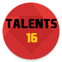 Talents for FIFA 16 icon