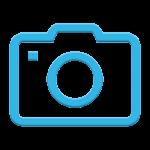Free Camera 4.7