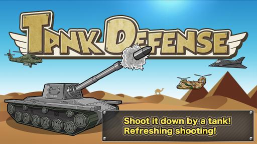 TankDefense 1.0.1 Windows u7528 1