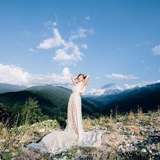 Wedding photographer Yuliya Zaika (Zaika114). Photo of 19.07.2015