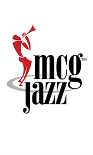 MCG Jazz- screenshot thumbnail