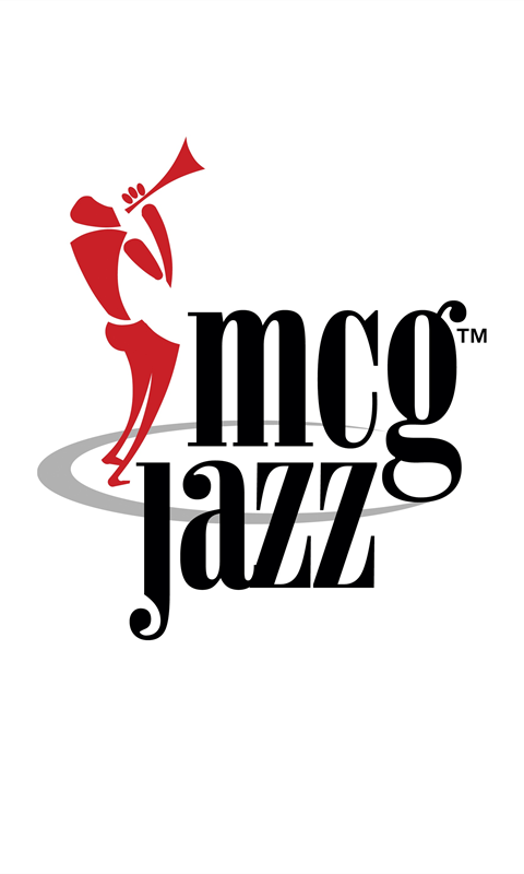 MCG Jazz- screenshot
