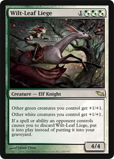 wilt_leaf_liege