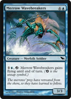 merrow_wavebreakers