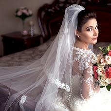 Wedding photographer Stasiya Manakova (StasyaManakova). Photo of 04.10.2016