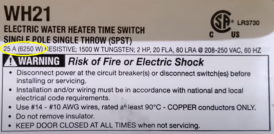 WaterHeater-TimerSwitch-PowerRating_lbld.png