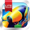 Aquarium I.D. LITE icon