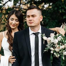 Свадебный фотограф Софья Иванова (Sofi). Фотография от 25.09.2019