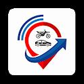 M2M Rastreamento Web icon