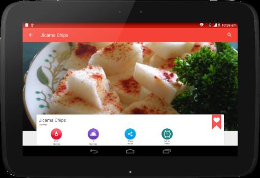 玩免費遊戲APP|下載零食食譜免費 app不用錢|硬是要APP