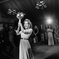 Wedding photographer Tonya Trucko (toniatrutsko). Photo of 13.06.2016