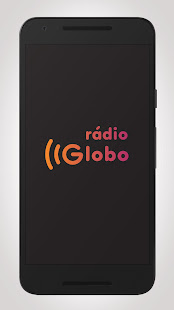 App Rádio Globo APK for Windows Phone