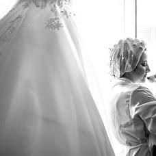 Fotografo di matrimoni Mario Rota (mariorotacp). Foto del 17.12.2016