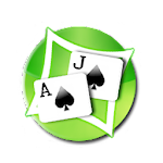 Blackjack All-In-One Trainer 1.32
