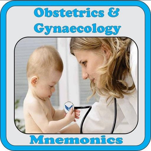 Obstetrics & Gynecology Mnemonics file APK Free for PC, smart TV Download