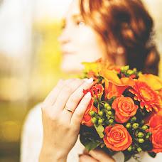Wedding photographer Ilshat Akhmetov (air009). Photo of 03.12.2015