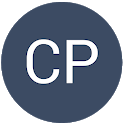 Car Plus icon