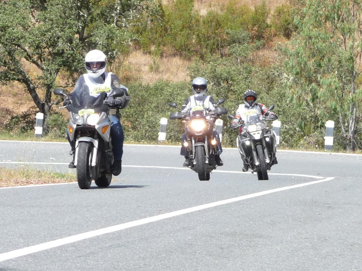 As melhores estradas para conduzir... em Portugal! - Página 2 WorvpwRWpOoqqEPY8QQE84wy5G5gin_VL3Xa3TS7gi-fgleOOQm1NDZS1hHzfdfegVDaE0gOYvA74PXgFR7r7-AzPO564M7ME2kulofQLLKfwLHlCAJRi9AELLiyCw_qP5Qb9TpjqA5_yxVheYNIcHrKrI5njPlKjc-1L29OGZJlFUgKmfCL-uECBqubshJuMoSeoqX5BgL5BVs-n5ZAO8a_tgV51h2pNg-y42Toc516BNc6q04Ph2Vw93vpOtXdXUHUZQI7mzWVluvVyirSfw6IOTn6I1sULJXkXCAwMcJkVqoYUlZqsekG-rZNai2O_VzScpDB6HsbAMXHJTtN7x45U9lcfopu3xF3b5DiRZecpOYBCmwEwI-2AvKJOFh64bTdf6UWBpHBSk9Uu8ANOHBfjbpJPu3zgPDx72MEehPyiT7yV_bPBmLxKUx73oXrVQgPqXKHzYa0kPHukn_tRr4XwSAZP6nWYd5oa2miJ1Kol2dnsbL6yE9bBunlXXyYJyukzXKar2-wS4YsOZW7pb2lo0SqmtOLLUmiNvNhfv_OwPkQBllCETSu50hiTjoDHlQHGMOwlHg6EQVhh5B57_8cVe4GcrhByXRA0IANsc6cy2Y3bl8aQZwY_PuDcknCrEwRrsPDvECIjknoNeBLOLdoT2z7lZY66Wqqcjg0xQ=w1197-h897-no