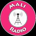 Mali Radio icon