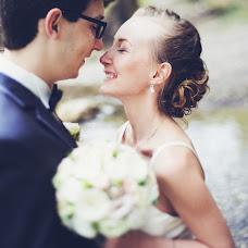 Wedding photographer Anton Ivaschenko (kigai). Photo of 25.01.2014