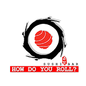 How do you roll