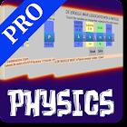 Interactive Physics PRO icon