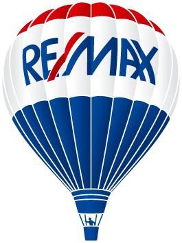 Logo de RE/MAX MAITRES DE L'IMMOBILIER